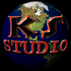KS Studio, Saugerties, NY